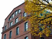 Здания и комплексы,  Москва Павелецкая, цена 8 250 000 рублей/мес., Фото