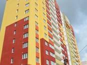 Квартиры,  Рязанская область Рязань, цена 2 107 000 рублей, Фото