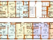 Квартиры,  Рязанская область Рязань, цена 1 634 000 рублей, Фото