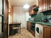 Квартиры,  Республика Татарстан Нижнекамск, цена 7 000 рублей/мес., Фото