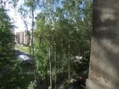 Квартиры,  Санкт-Петербург Академическая, цена 3 800 000 рублей, Фото