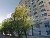 Здания и комплексы,  Москва Каховская, цена 41 801 000 рублей, Фото