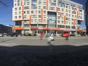 Магазины,  Республика Татарстан Казань, цена 77 000 рублей/мес., Фото