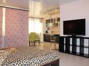 Квартиры,  Московская область Химки, цена 16 000 рублей/мес., Фото