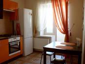 Квартиры,  Московская область Химки, цена 15 000 рублей/мес., Фото