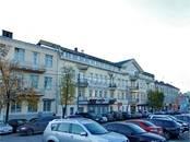 Здания и комплексы,  Москва Серпуховская, цена 5 010 000 рублей/мес., Фото