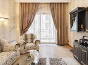 Квартиры,  Санкт-Петербург Адмиралтейский район, цена 150 000 рублей/мес., Фото