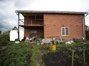 Дачи и огороды,  Новосибирская область Новосибирск, цена 2 700 000 рублей, Фото