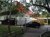 Здания и комплексы,  Москва Бабушкинская, цена 649 816 162 рублей, Фото