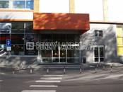 Здания и комплексы,  Москва Кунцевская, цена 2 704 000 рублей/мес., Фото