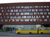 Здания и комплексы,  Москва Нагатинская, цена 4 999 990 320 рублей, Фото
