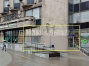 Здания и комплексы,  Москва Пушкинская, цена 950 000 рублей/мес., Фото