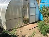 Дачи и огороды,  Краснодарский край Другое, цена 1 650 000 рублей, Фото