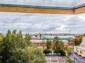 Квартиры,  Санкт-Петербург Гостиный двор, цена 11 900 000 рублей, Фото