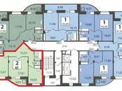 Квартиры,  Москва Другое, цена 4 150 000 рублей, Фото
