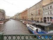 Квартиры,  Санкт-Петербург Другое, цена 10 500 000 рублей, Фото