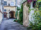Квартиры,  Санкт-Петербург Гостиный двор, цена 12 700 000 рублей, Фото