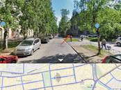 Другое,  Санкт-Петербург Черная речка, цена 61 000 рублей/мес., Фото