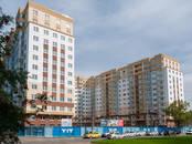 Квартиры,  Санкт-Петербург Новочеркасская, цена 3 965 000 рублей, Фото
