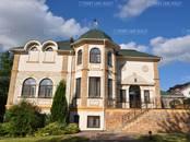 Дома, хозяйства,  Московская область Одинцовский район, цена 287 433 450 рублей, Фото