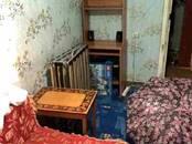 Квартиры,  Москва Тушинская, цена 14 000 рублей/мес., Фото