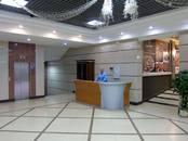 Офисы,  Московская область Подольск, цена 80 300 рублей/мес., Фото