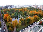 Офисы,  Москва Фрунзенская, цена 2 835 000 рублей/мес., Фото