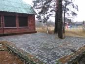 Другое,  Ленинградская область Приозерский район, цена 70 000 рублей/мес., Фото