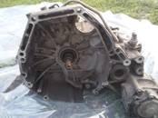 Запчасти и аксессуары,  Honda Cr-v, цена 1 000 рублей, Фото