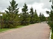 Дачи и огороды,  Московская область Истра, цена 8 500 000 рублей, Фото