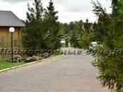 Дачи и огороды,  Московская область Истра, цена 12 000 000 рублей, Фото