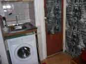 Квартиры,  Московская область Раменское, цена 2 000 000 рублей, Фото