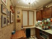 Квартиры,  Москва Фрунзенская, цена 18 199 000 рублей, Фото