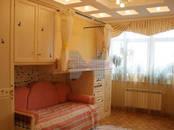 Квартиры,  Москва Измайловская, цена 170 000 рублей/мес., Фото