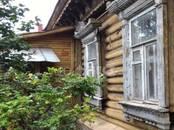 Квартиры,  Московская область Балашиха, цена 1 900 000 рублей, Фото