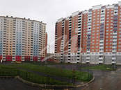 Квартиры,  Московская область Домодедово, цена 3 654 000 рублей, Фото