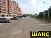 Квартиры,  Московская область Клин, цена 1 867 008 рублей, Фото