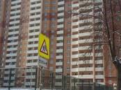 Квартиры,  Московская область Павловский посад, цена 2 650 000 рублей, Фото
