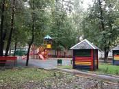Квартиры,  Москва Багратионовская, цена 16 500 000 рублей, Фото