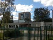 Квартиры,  Москва Бибирево, цена 5 800 000 рублей, Фото