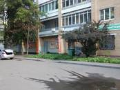 Квартиры,  Москва Бибирево, цена 6 300 000 рублей, Фото