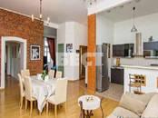 Квартиры,  Москва Александровский сад, цена 136 800 000 рублей, Фото