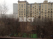 Квартиры,  Москва Арбатская, цена 40 000 000 рублей, Фото