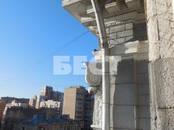 Квартиры,  Москва Белорусская, цена 50 000 000 рублей, Фото