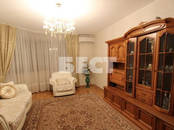 Квартиры,  Москва Добрынинская, цена 62 000 000 рублей, Фото