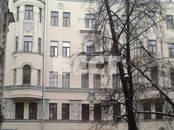 Квартиры,  Москва Китай-город, цена 66 048 774 рублей, Фото