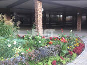 Квартиры,  Москва Крестьянская застава, цена 53 000 000 рублей, Фото