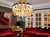 Квартиры,  Москва Октябрьское поле, цена 82 500 000 рублей, Фото