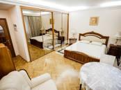 Квартиры,  Москва Проспект Мира, цена 74 900 000 рублей, Фото