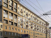 Квартиры,  Москва Проспект Мира, цена 41 000 000 рублей, Фото